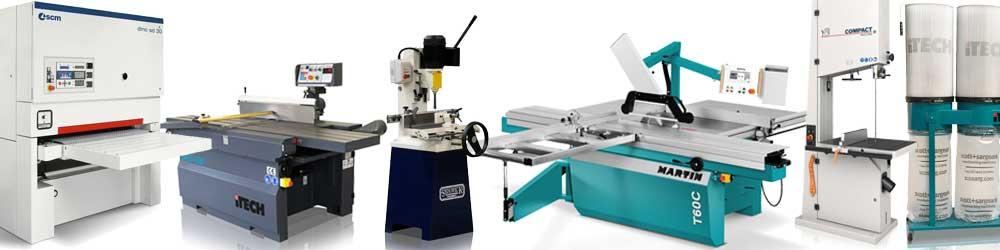 CNC Machine Bed MDF
