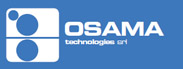 Osama SP/RSI Wide Brush Panel Cleaning Machine