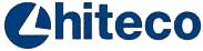 Hiteco TwinPro CNC Lock Aggregate ISO30 Morbidelli