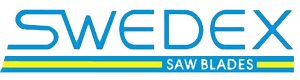 Swedex Sawblade for Sedgwick TA315 D=315 Z=24 d=30