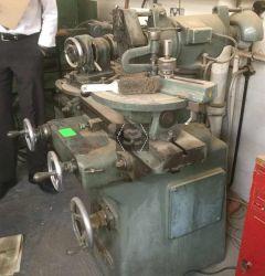 Used Wadkin NH Universal Grinder