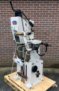 Used Centauro CVS60P Door Lock Mortiser