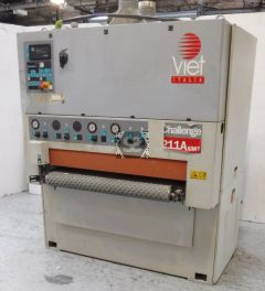 Used Viet Challenge 211 1100mm wide