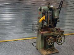 Wadkin MF Chain & chisel mortiser