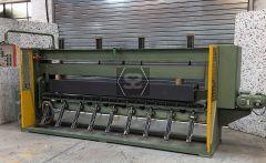 Brandt PF10/31 Postforming Machine