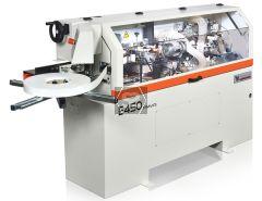 Casadei Industria E450 PM PreMilling Edgebander #23579