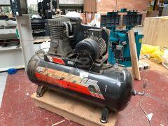 Used Compressors EasyAir E30 Compressor