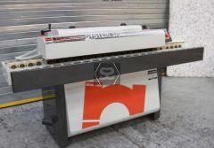 Used Maggi ES350
