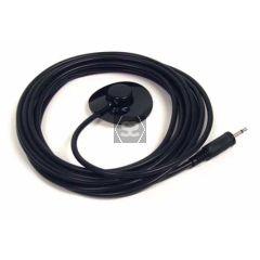 Sensor 6 m Cable