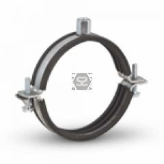 80mm  Suspension Ring