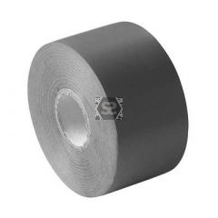 PVC Duct Tape 50mm Wide x 20m Roll