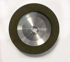 Diamond Grinding Wheel D=80 d=10