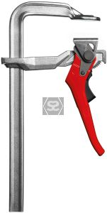 Bessey Lever clamp GH 200/100
