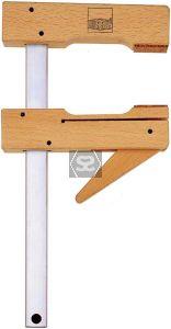 Bessey Wood Klemmy HKL 800/110