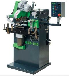 osb 150mm Wide bandsaw sharpener