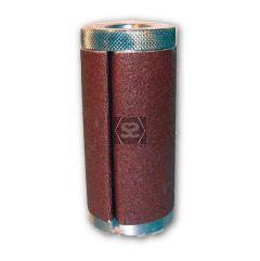 Braun 60mm Schleiffix Sanding Head d=1 1/4