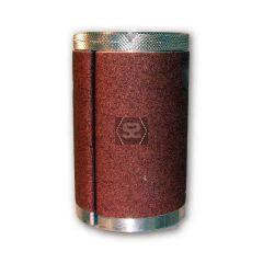Braun 80mm Schleiffix Sanding Head d=1 1/4