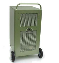 Braun T2 Super 7 cbm Dehumidifier Kiln Kit