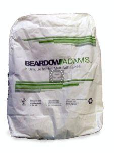 EVA Edgebander Glue Clear Hot Melt 20kg BAM308