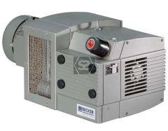 Becker Picchio 2200 Vacuum Pump