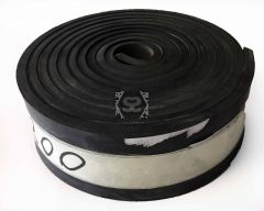Centauro 28.04.04.00 CO800 Bandsaw Wheel Lining