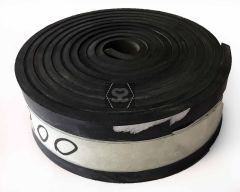 Centauro CO900 Rubber Tyre 28.04.04.00