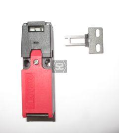 Centauro Door Limit Switch Lovato KBN3L11