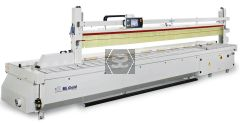 Centauro SLG6000 Goldline Straight Line RIp Saw