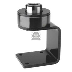 CMT Universal Support For Setting HSK CNC Tools