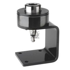 CMT Universal Support For Setting ISO30 CNC Tools