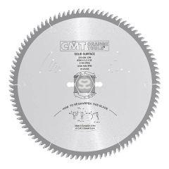 CMT 223 Sawblade D=160 2.2/1.6 d=20 Z=48