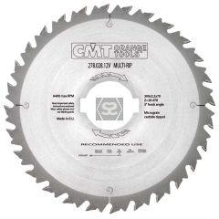 CMT 278 Sawblade multirip D=350 d=70 Z=36 B=3.2