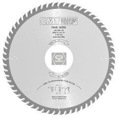 Laminate Chipboard Saw Blade Hw 380x4.4x3.2x80 Z72