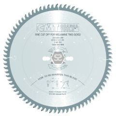 CMT 283 Sawblade for HolzHer Wallsaw D=220 Z=64 30