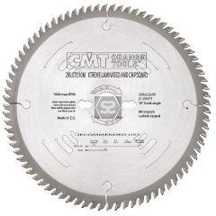 CMT 295 Xtreme sawblade FFT D=300 B=3.2 d=30 z=96