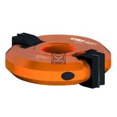 CMT Variable Angle Cutter Head  Z2  D=160 B50 d=30