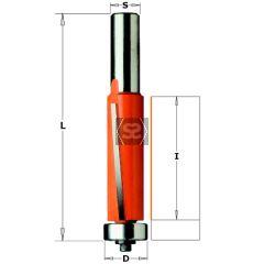 CMT 706 Flush Trim Bit S=6 D=19X25.4
