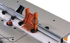 CMT Industrio Featherboard for Router Table