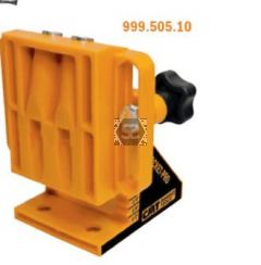 CMT Pocket Pro Pocket Drilling Jig Only