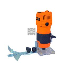"""CMT10 Laminate Trimmer Hand Router 1/4"""" Collet"""