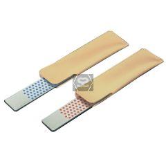 CMT Diamond Sharpening Slip 115x25x3 Coarse-d76