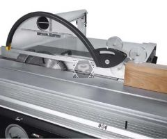 CPS CX450Matic Circular Saw Guard