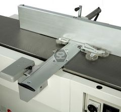 CPS TXMatic Automatic Surface Planer Guard 400+260