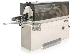 Casadei E350PM Compact Premilling Edgebander