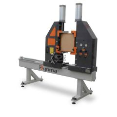 Dynma Box 2.0 Press for Drawer, Door
