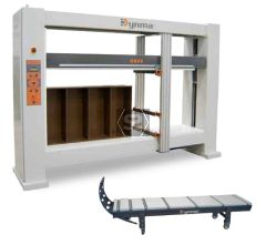 VK011-BASIC Furniture Press