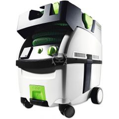 Festool  Midi High Power Extractor
