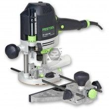 Festool OF1400 QBE Router