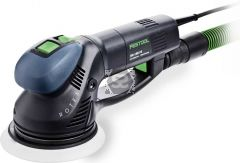 Festool Rotex 150 Plus Sander