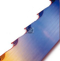 Stenner St100 Wide Bandsaw: 6 Pack 18'x4 Swage Set